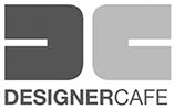 DC logo copy