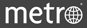metro_logo_new_big21